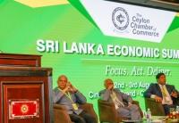 economic_summit6