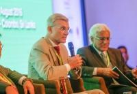 Sri Lanka Economic Summit 2016