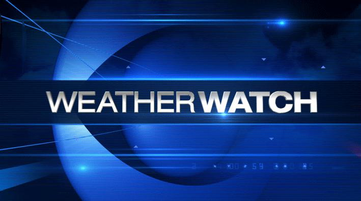 weather-watch 7058