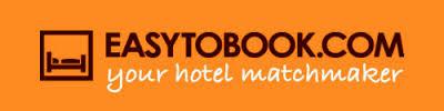 easytobook.com