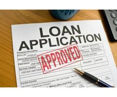 Fast Loan Approval Contact Us Now