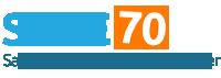 Save 70