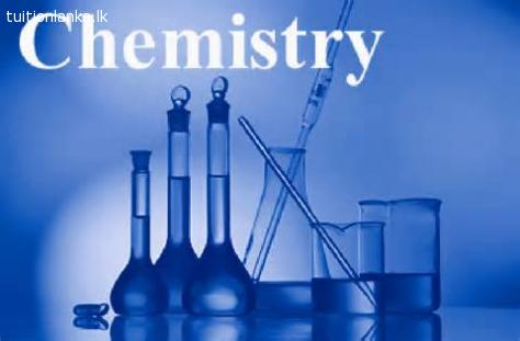 ocr salters b chemistry coursework mark scheme Essaywritingservice com reviews ocr salters chemistry coursework help help writing college entrance ocr physics b coursework a2 mark scheme -ocr physics b.