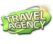 Ceylon Hotels Corporation - Travel Bureau