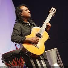 Anthony Surendra