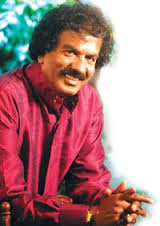 Edved Jayakody