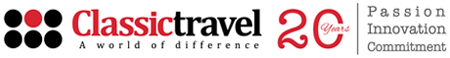 Classic Travel (Pvt) Limited