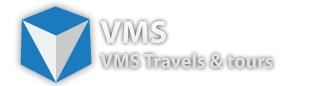 VMS Travels & Tours (Pvt) Limited