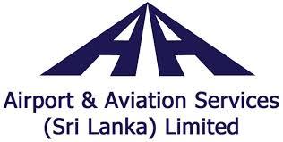 Airport and Aviation Services (Sri Lanka) Ltd