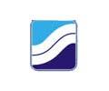 Sri Lanka Shippers Council