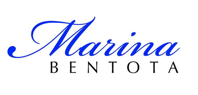 Marina Bentota