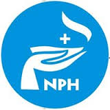 New Philip Hospitals (Pvt) Ltd