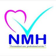 Nawinna Medicare Hospital