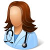 Dr Shanika Anthony
