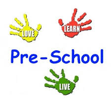 Adventist International Pre-School