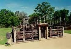 Lata Mandapaya