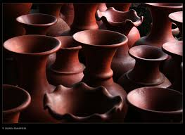 ARTS AND CRAFTS OF SRI LANKA