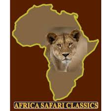 africasafariclassics.com