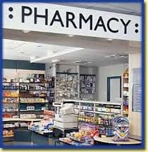 Central Medi Pharmacy and Communication