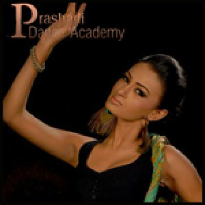 Prashadi Dance Academy