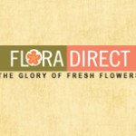 FLORA DIRECT (PVT) LTD