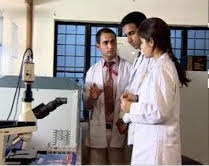 Sri Lanka Standards Institution