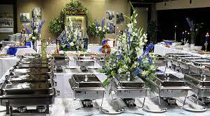 Chariot Restaurants
