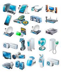 Mitsu Electronics