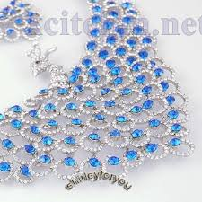 Singapore Jewellers