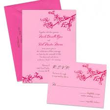 Ukaaye Card (Pvt) Ltd