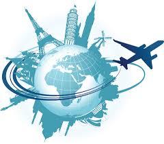 Nkar Travels & Tours (Pvt) Ltd