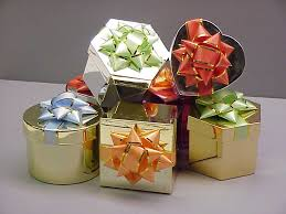 Sahana Gift Centre