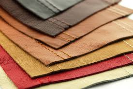 Silva Leather Stores