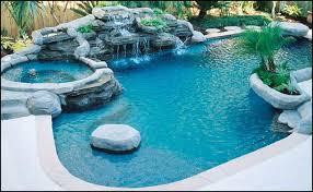 Clear Water Swimming Pools (Pvt) Ltd