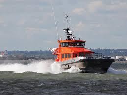 Pleasure Island Boat Service
