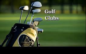 Royal Colombo Golf Club