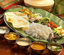 New Banana Leaf