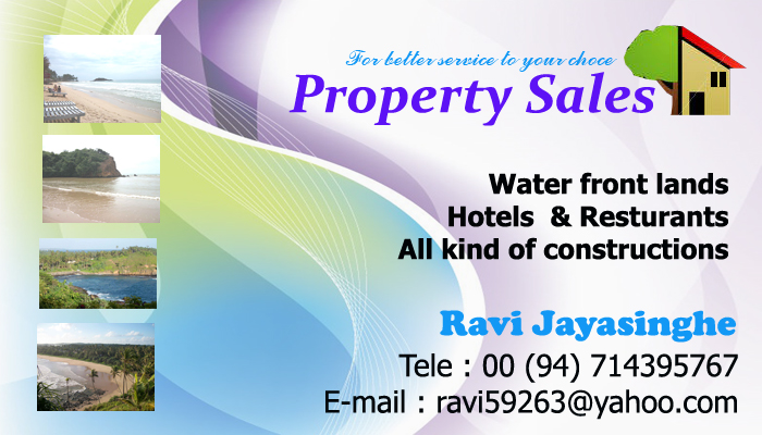 AAA Property Sales