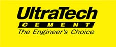UltraTech Cement Lanka (Pvt) Ltd