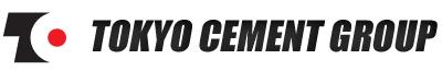 Tokyo Cement Company (Lanka) PLC