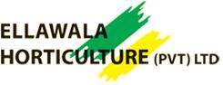 ELLAWALA HORTICULTURE PVT LTD