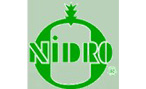 NIDRO SUPPLY (PVT) LTD