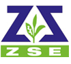 ZAKIR SHA EXPORTS PVT LTD