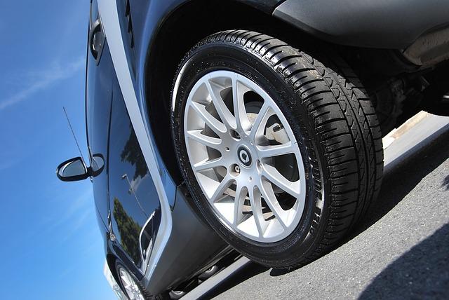 Toyota Prius Rent in Sri Lanka
