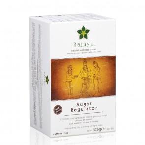 Rajayu-Sugar regulator