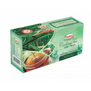 FADNA Cooling Tea