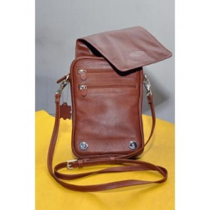 Sling Bag - P.G.3