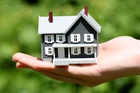 D.S JAYASINGHE Property Management
