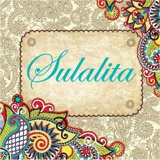 Sulalita