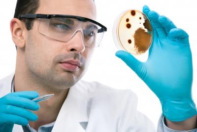 Immunologists